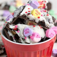 Valentine Oreo Bark (8 of 9)