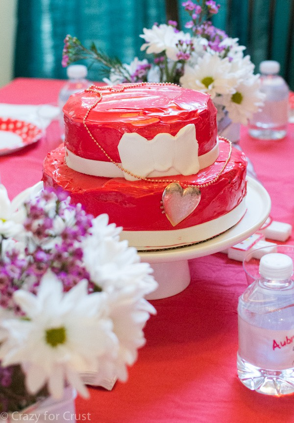 Annie Birthday Party Tutorial (15 of 21)