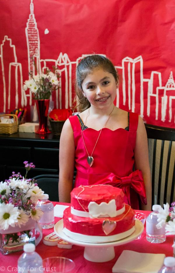 Annie Birthday Party Tutorial (17 of 21)