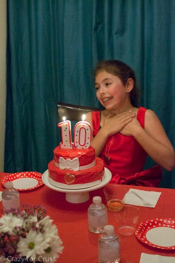 Annie Birthday Party Tutorial (19 of 21)