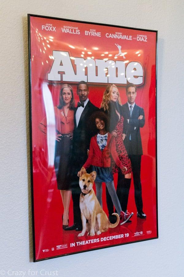 Annie Birthday Party Tutorial (2 of 21)