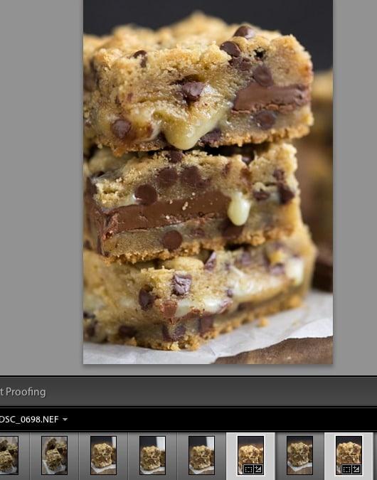 cookiebars
