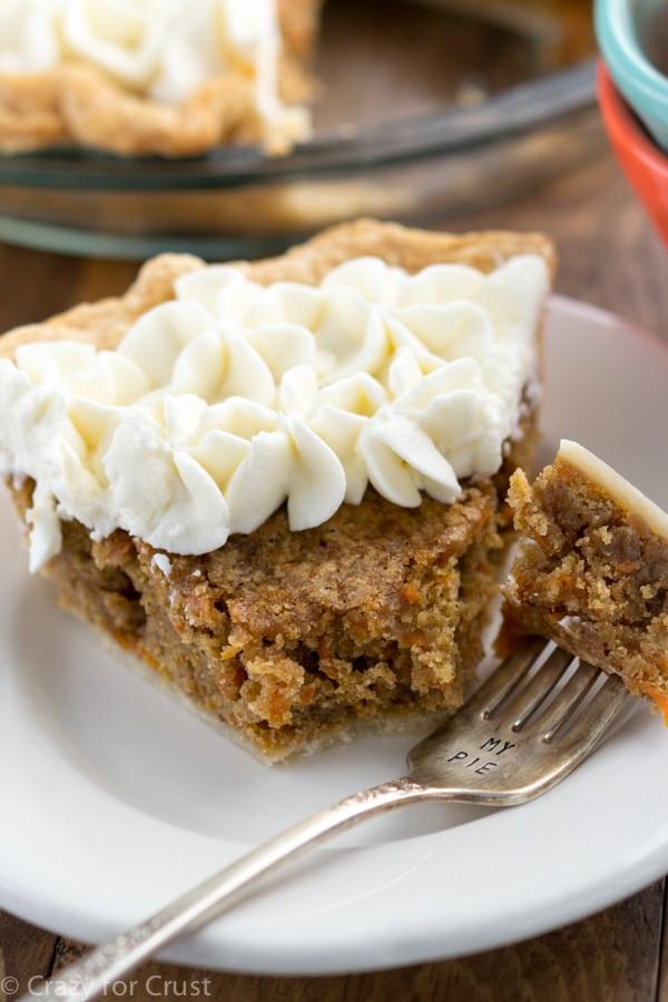 Carrot Cake Pie (7 of 7)