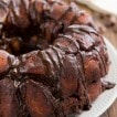 Chocolate Monkey Bread (1 of 10)w