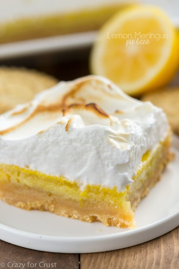 Lemon Meringue Pie Bars (5 of 13)w