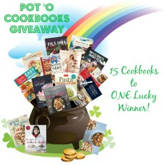 Pot-O-Cookbooks-Giveaway-Graphic