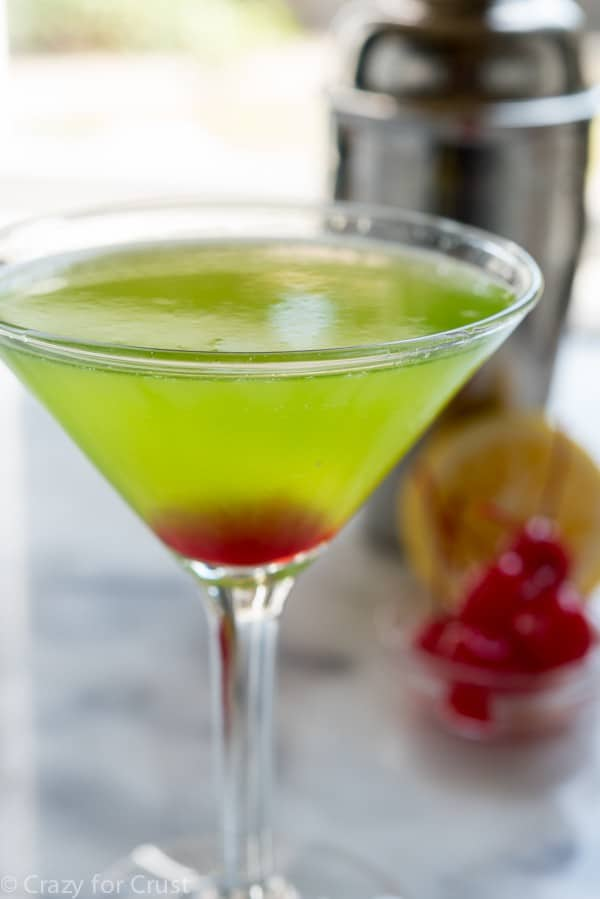 Midori Martini (5 of 5)