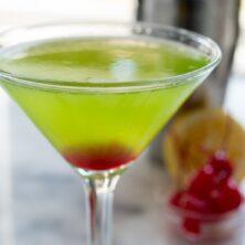 Midori Martini
