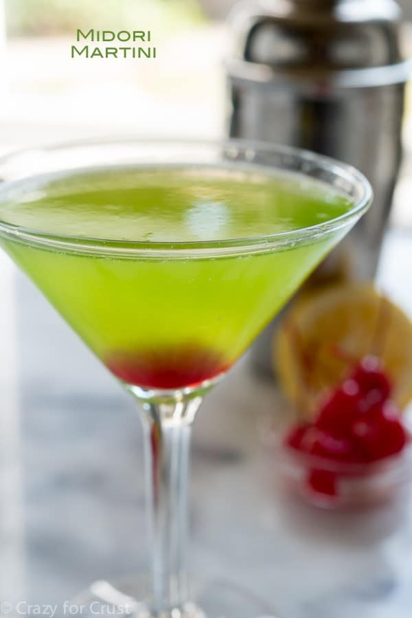 Adult beverages martinis photos 919