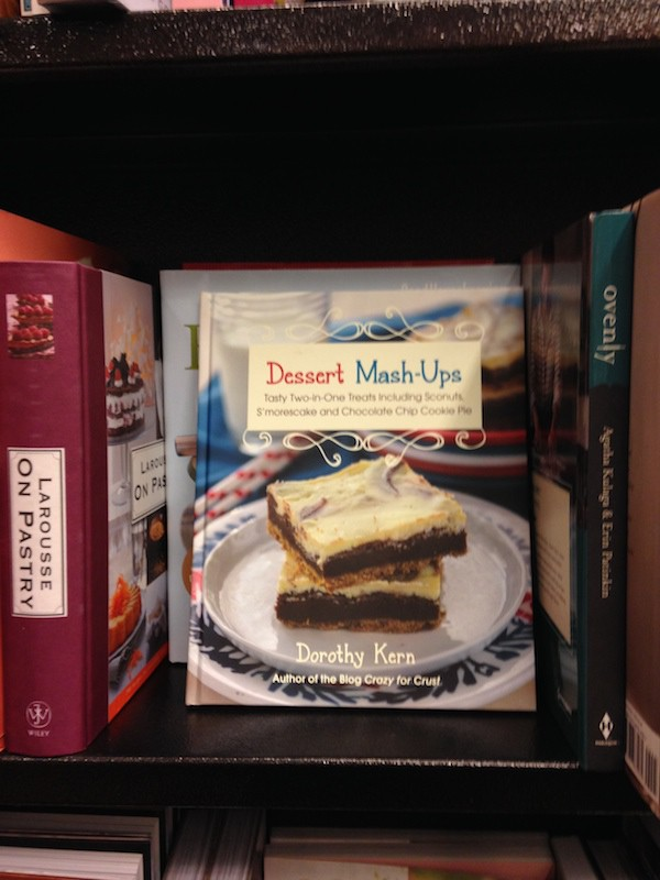 my book at barnes and noble