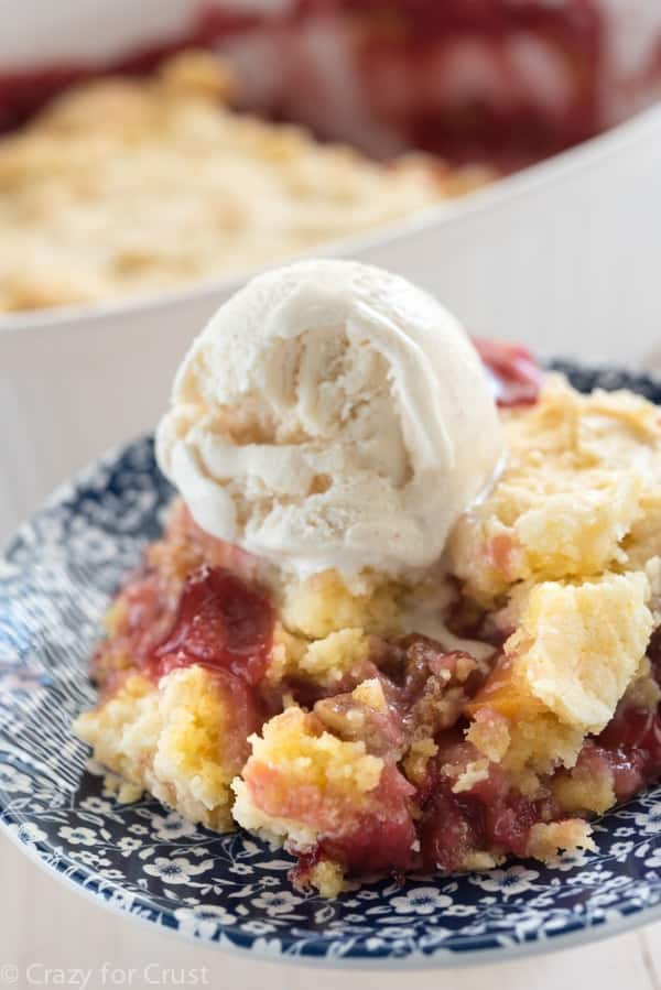 Cherry Peach Dump Cake (19 of 19)