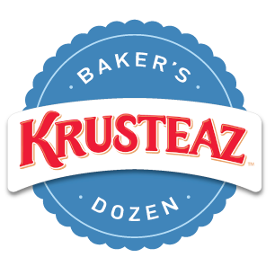 Krusteaz_badge_final1