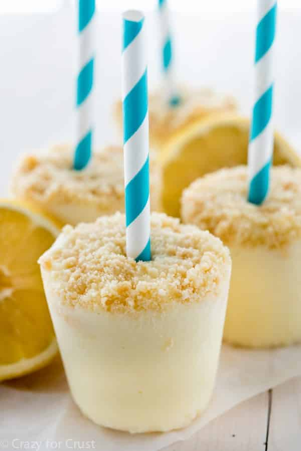 Lemon Pie Popsicles (4 of 7)