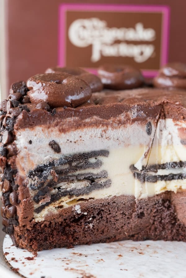 Cheesecake Factory Giveaway (8 of 8)