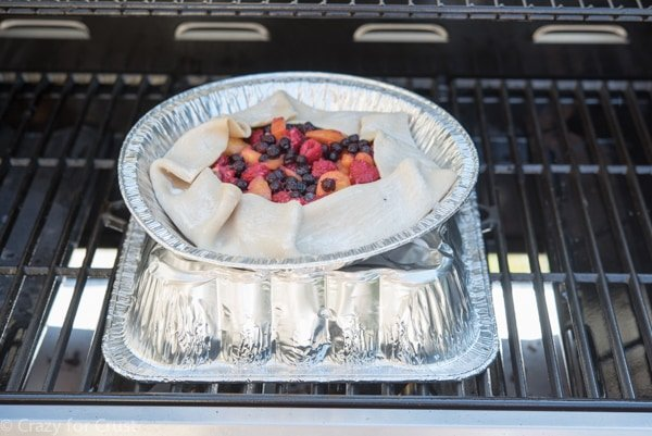 How to Grill Pie (6 of 14)