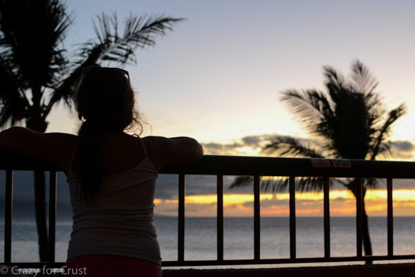 Maui2015 (4 of 8)