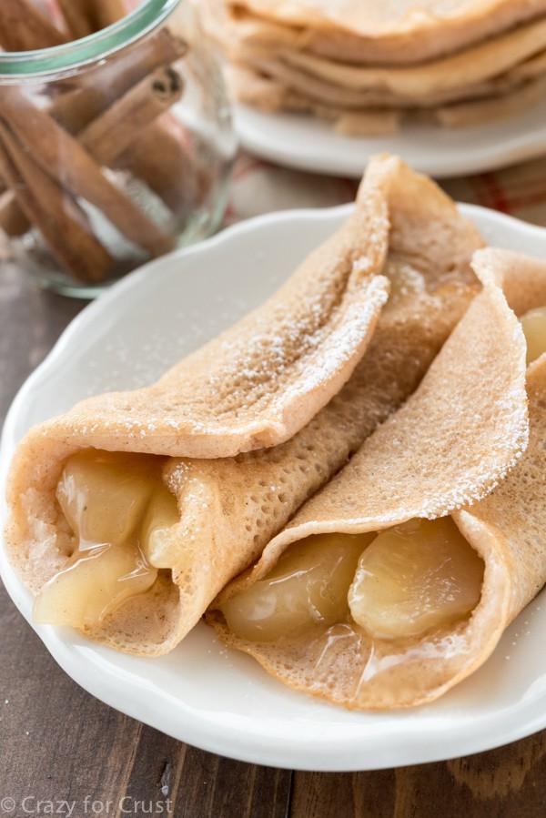 Apple Pie Pancake Rolls (5 of 7)