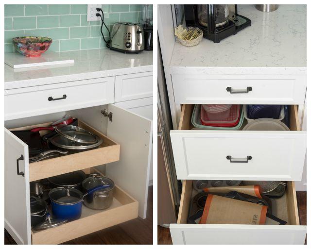 Cabinets 2