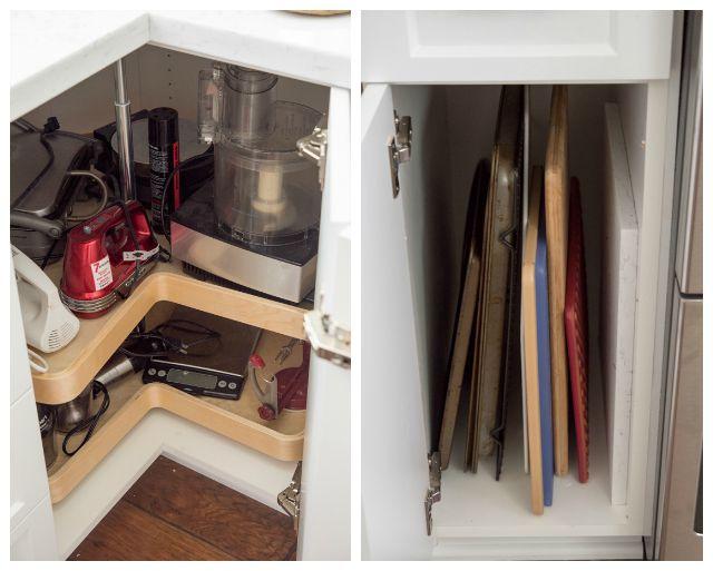 Cabinets1
