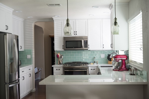 Crazy for Crust Kitchen Remodel (13 of 22)