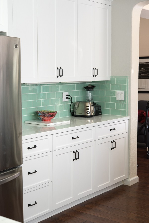 Crazy for Crust Kitchen Remodel (16 of 22)