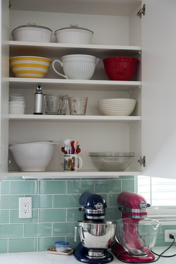 Crazy for Crust Kitchen Remodel (7 of 22)