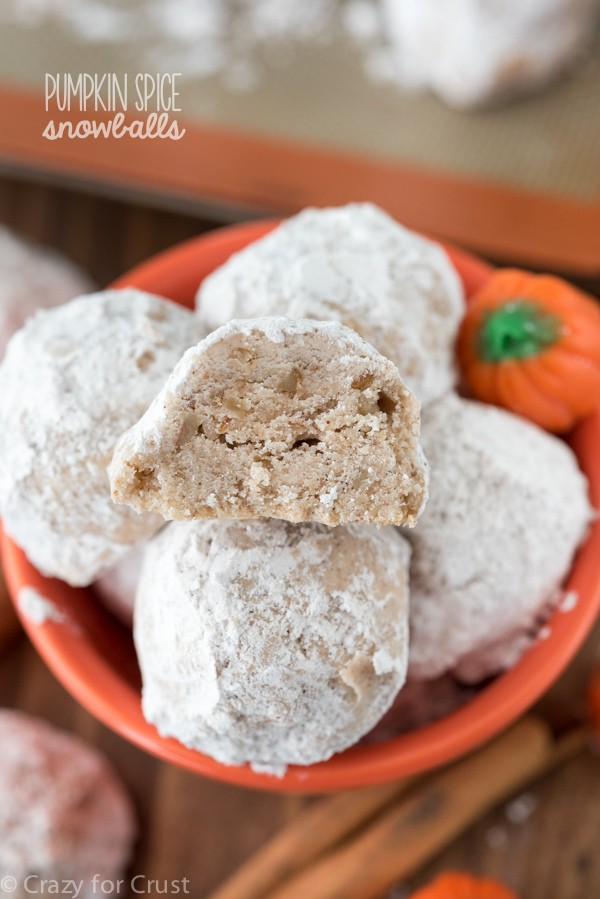 Pumpkin Spice Snowballs (6 of 6)w