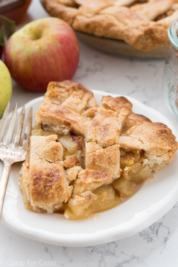 Apple Cider Pie (8 of 21)