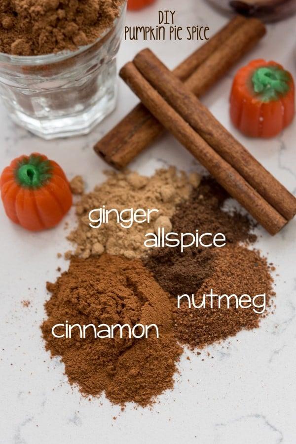 Pumpkin Pie Spice (3 of 3)w