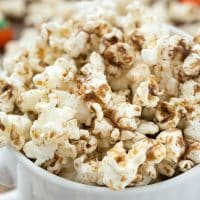 Pumpkin Spice Latte Popcorn (3 of 9)w