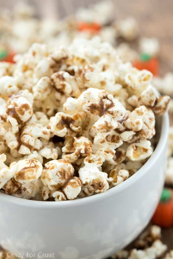 Pumpkin Spice Latte Popcorn (9 of 9)