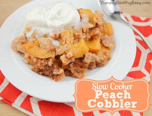 Slow+Cooker+Peach+Cobbler+11