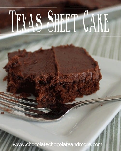Texas-Sheet-Cake-from-ChocolateChocolateandmore-89c