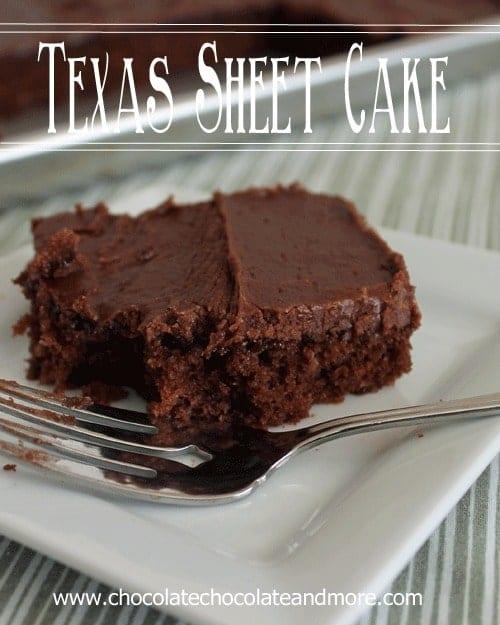 Texas-Sheet-Cake-from-ChocolateChocolateandmore-89c