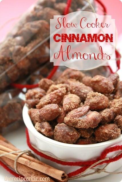 cinnamonalmdsredo3