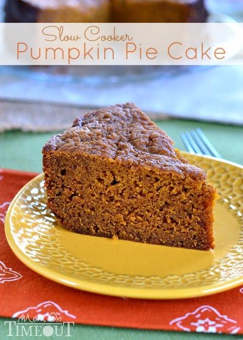 slow-cooker-pumpkin-pie-cake-recipe