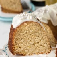 Sparkling Apple Cider Cake (5 of 5)w