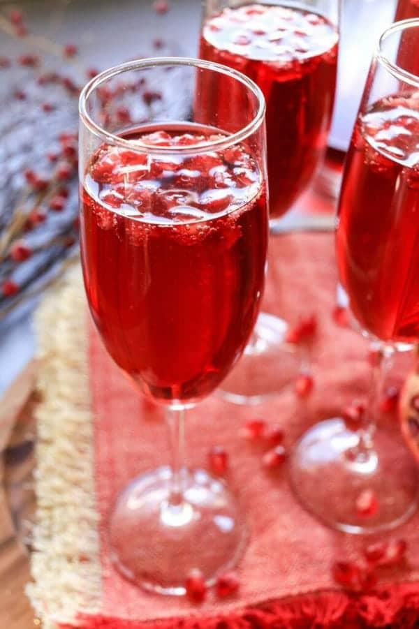 Sparkling-Pomegranate-Cocktails-Recipe-from-RecipeGirl.com_