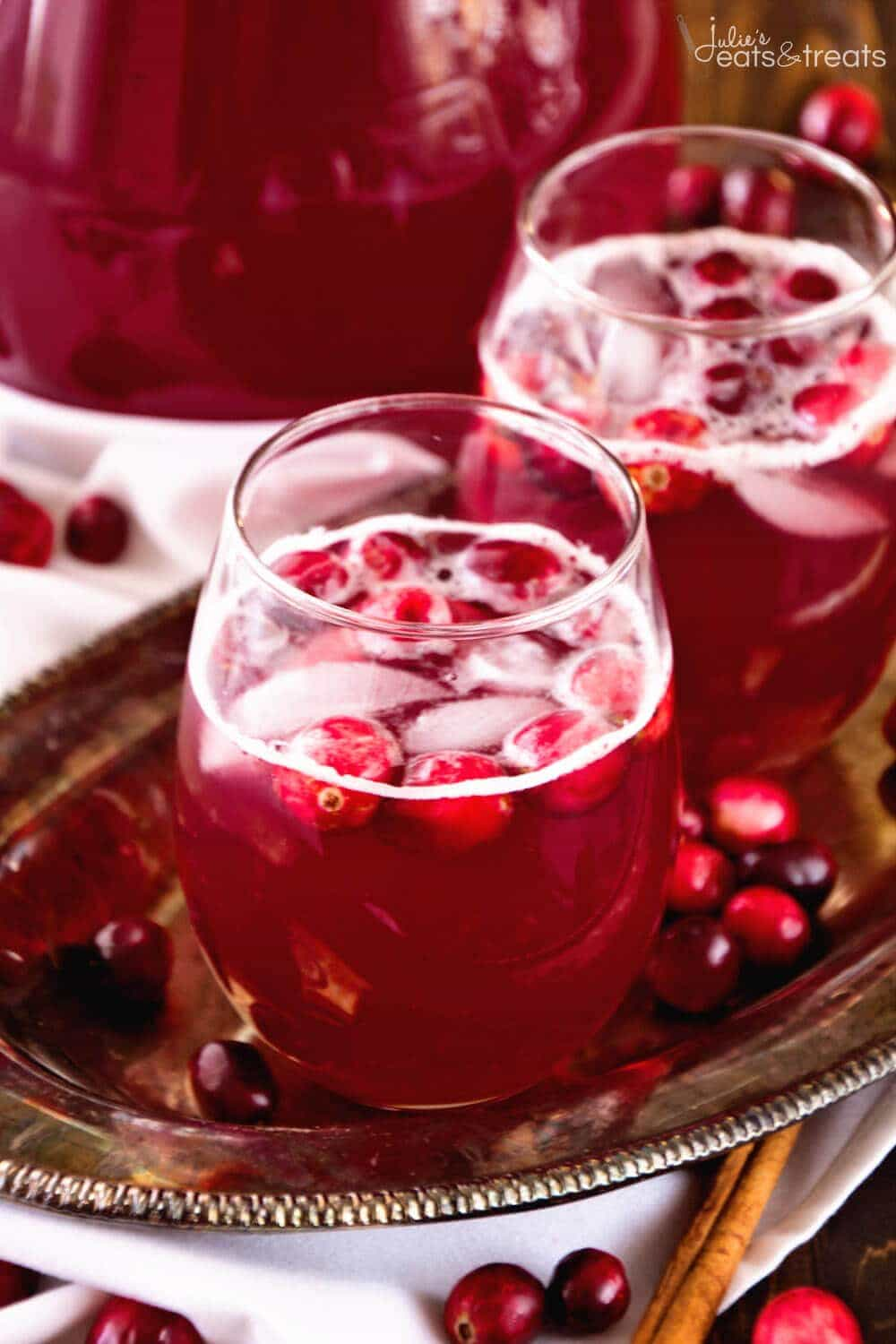 Skinny-Spiced-Cranberry-Punch