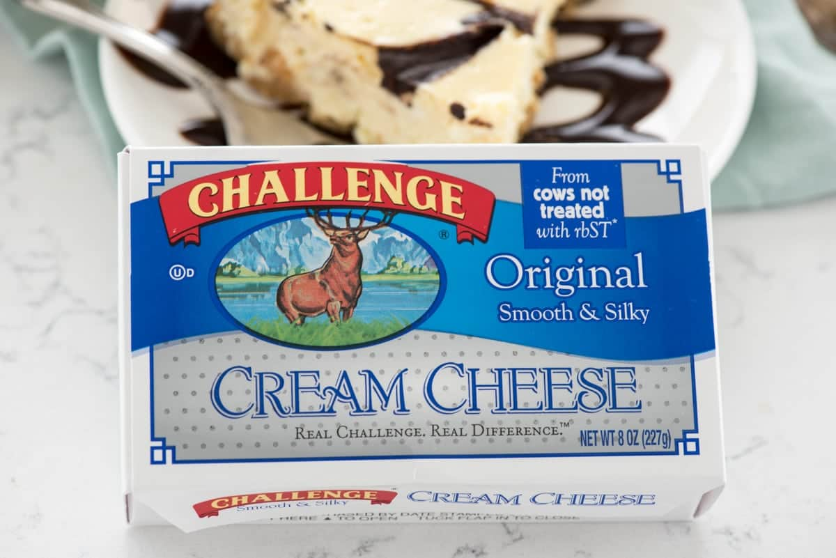 Challenge Cream Cheese