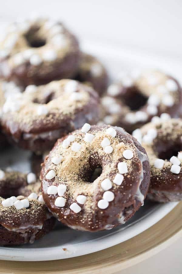 Smores-Donut-3