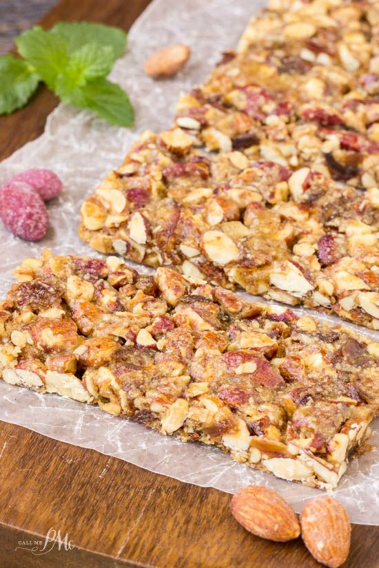 Salted-Caramel-and-Blueberry-Almond-Snack-Bars-4w