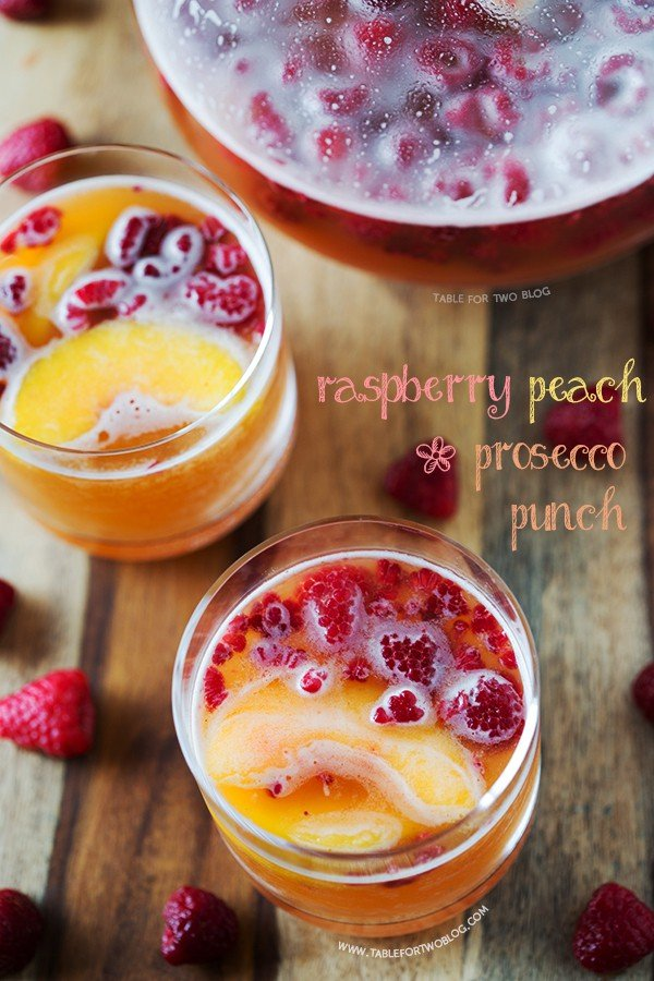 raspberry-peach-prosecco-tablefortwoblog-1