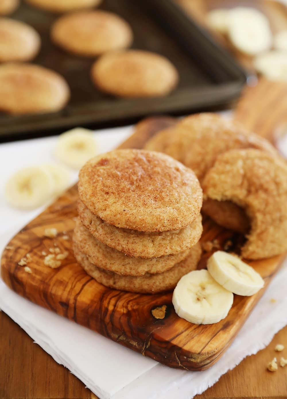 BananaSnickerdoodles-1