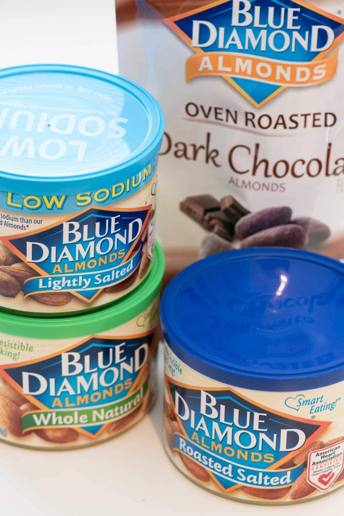 blue diamond almonds (1 of 1)