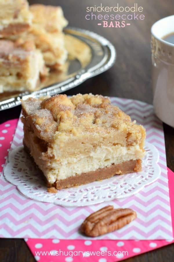 snickerdoodle-cheesecake-bars-3-600x900