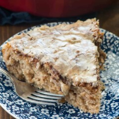 Apple Fritter Coffee Cake (3 of 5)