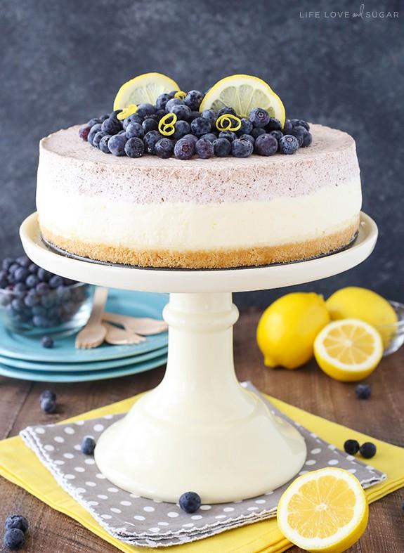 Lemon-Blueberry-Mousse-Cake1