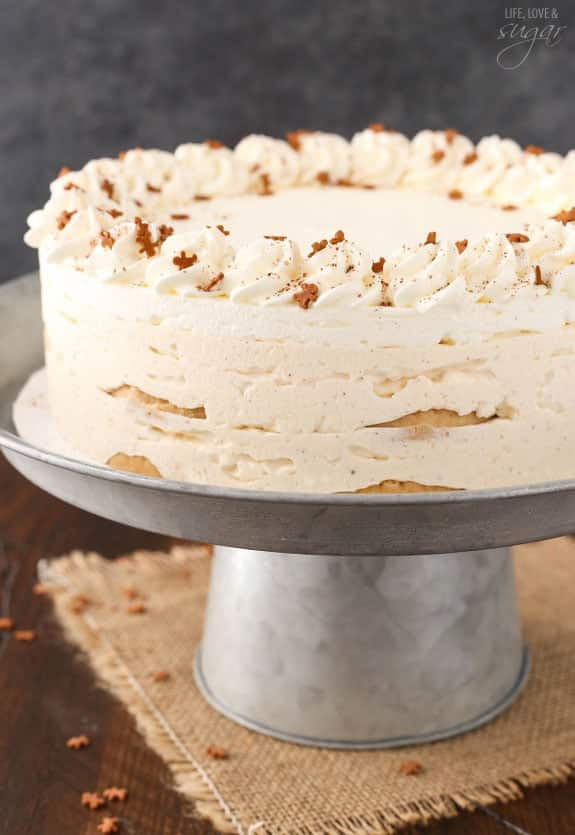 No_Bake_Eggnog_Icebox_Cake9