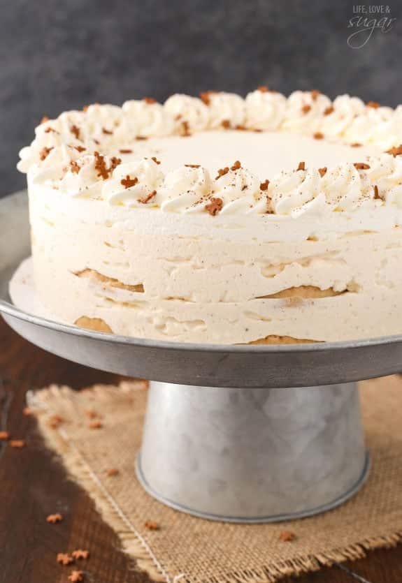 No_Bake_Eggnog_Icebox_Cake9